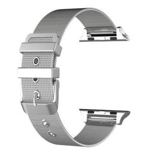 Accessories - Buckle style band for Apple iWatch! 😍